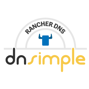 community-dnsimple.svg.png