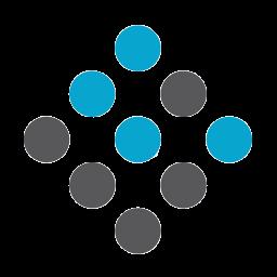 community-logspout.1.png