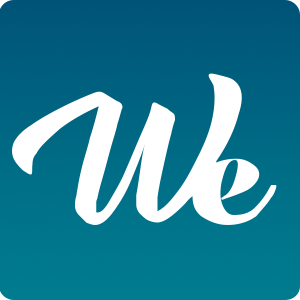 community-wekan.svg.png