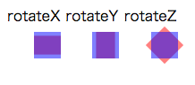 rotate.png