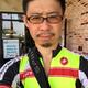 mitsu_tominaga