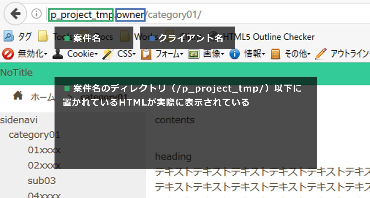 qiita_cording.jpg