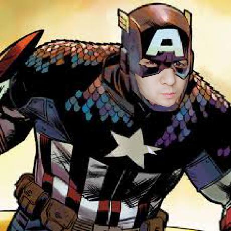 CaptainPag