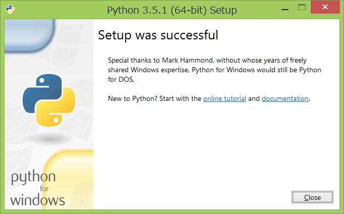 python_install02.png