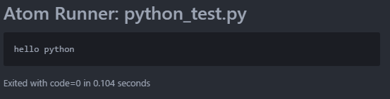 python_install03.png