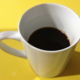 caffezom