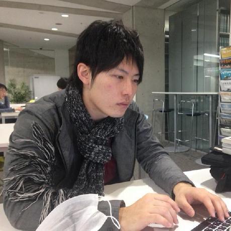 MasakazuOhmura