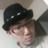 ken_b4u