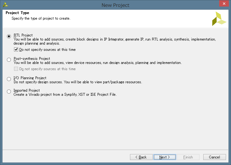 vivado_create_project2.png