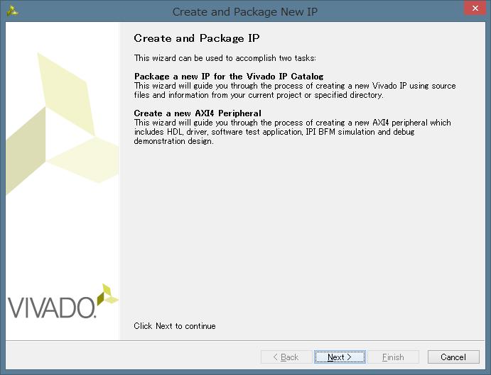 vivado_create_ip.png