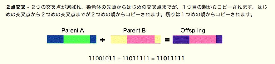 スクリーンショット 2015-10-02 14.47.51.png