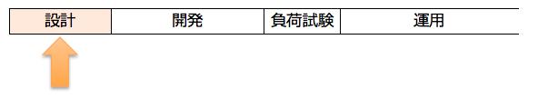 スクリーンショット 2016-01-05 11.16.10.png