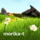 morika-t