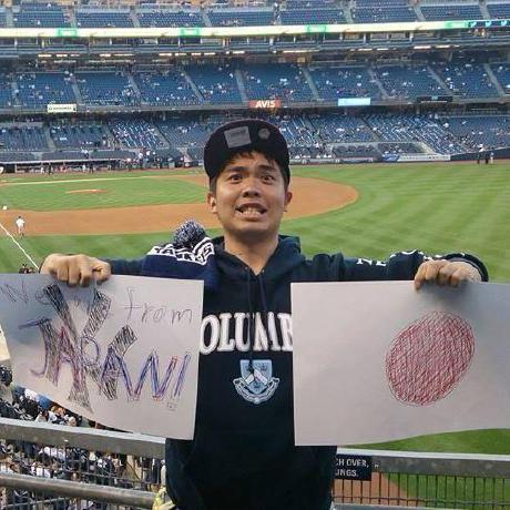 AkiyoshiOkano