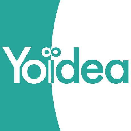 yoidea