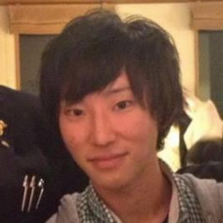 ShinjiTeramoto