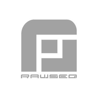 RAWSEQ