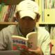 k_shimoji
