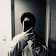 taoka_toshiaki
