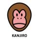 kantaro7538