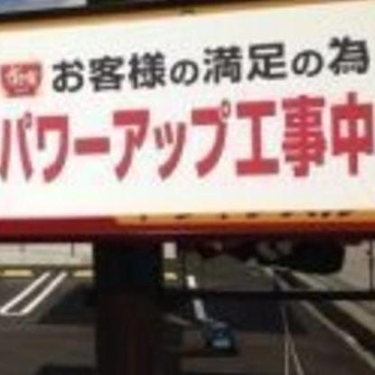 jTakasuRyuji