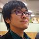 yamamoto_hiroya