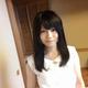 konomi_rose
