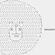 sin_tanaka