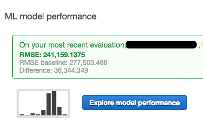 Amazon Machine Learning Management Console.png