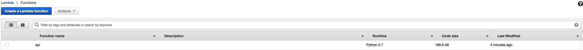apiファンクションが追加されてる.png