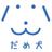 shiba_dog