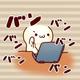 k_daisuke