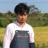 takehiro_sasaki
