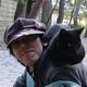 maeda_mikio