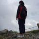 i_am_207