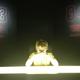 Tsukasa_Sato