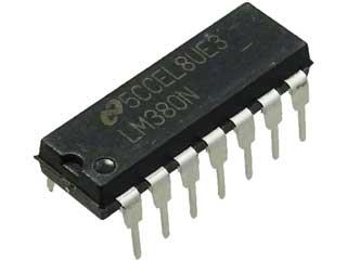I-10501.jpg