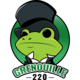 grenouille220