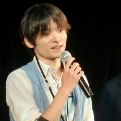 chikara_funabashi
