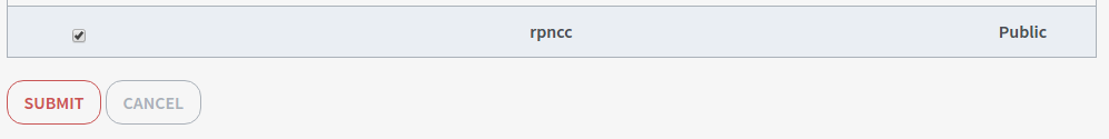 CreateNPMModule_0010.png