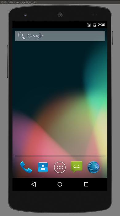 Android_SettingEmulator_0004.png