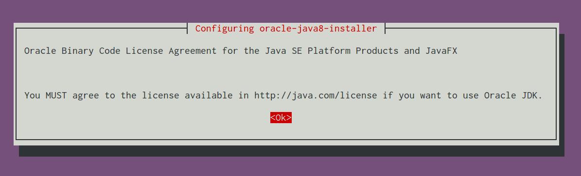 Ubuntu_InstallOracleJava8_0000.png
