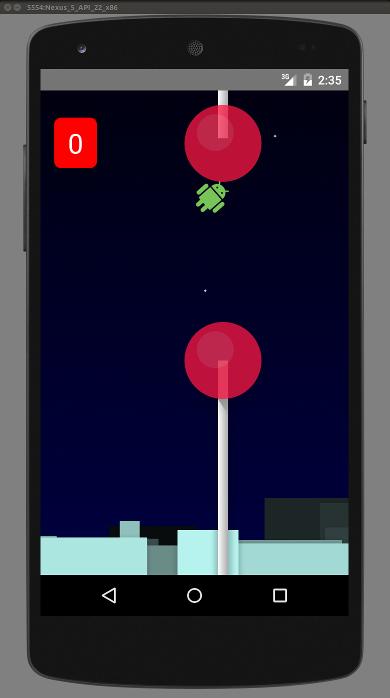 Android_SettingEmulator_0005.png