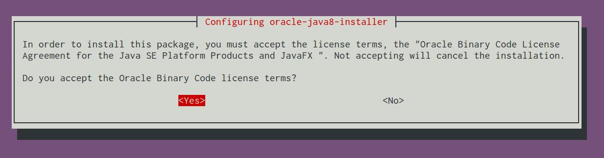 Ubuntu_InstallOracleJava8_0001.png