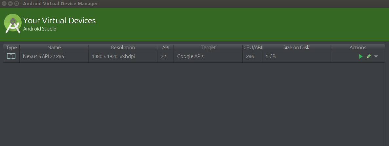 Android_SettingEmulator_0002.png