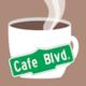 CafeBlvd
