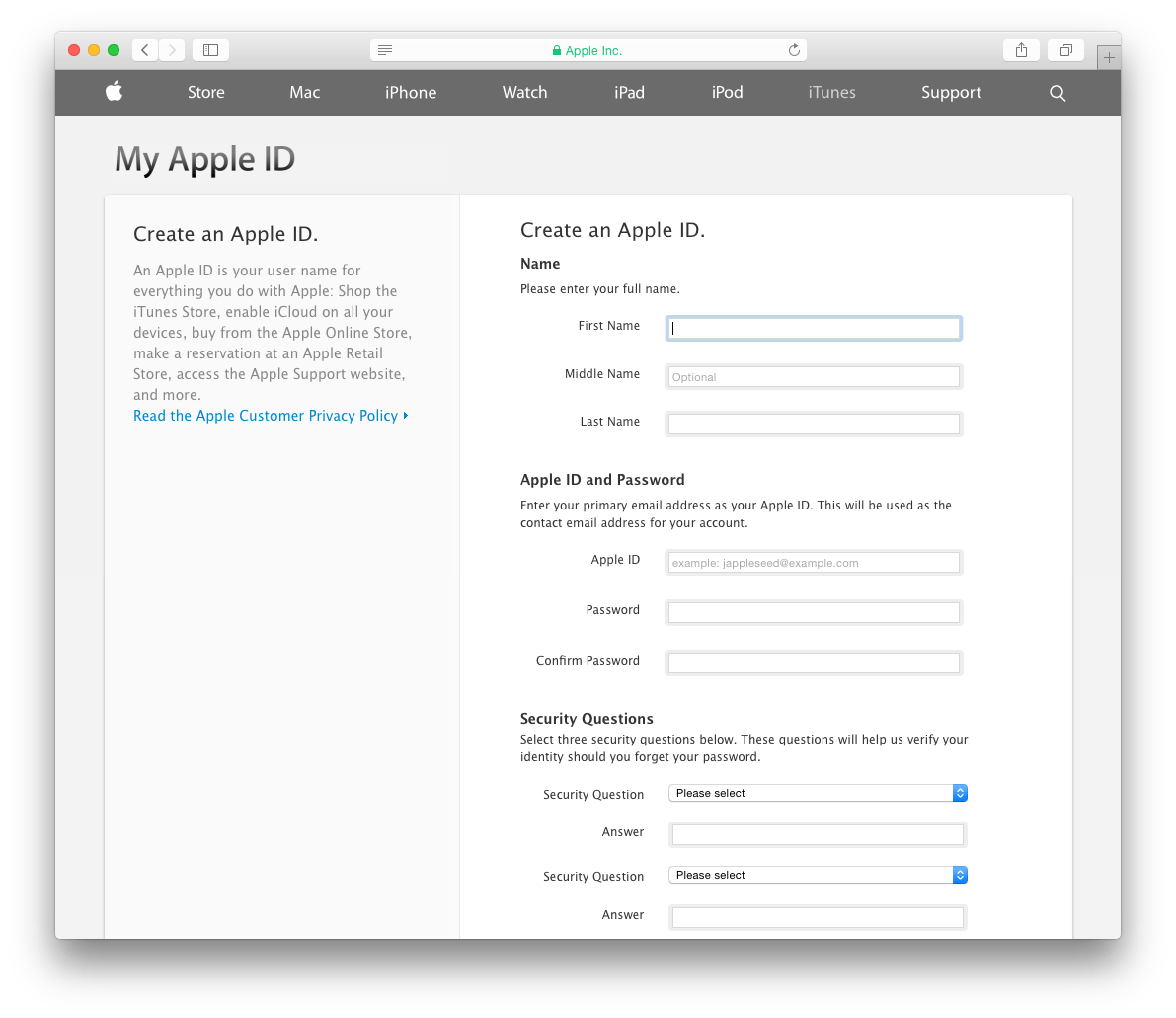 appleId.png