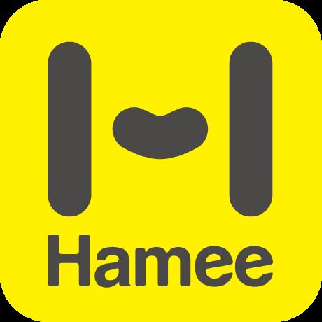 hamee-dev