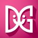 DelphiUserGroup