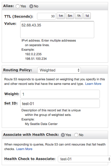 dns-record-detail-with-health-check.png